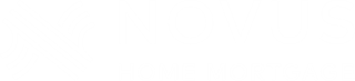Novus Home Mortgagge